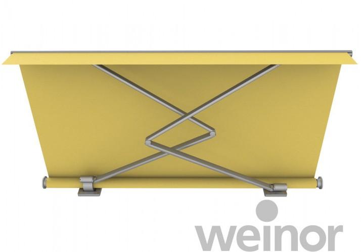 Weinor Livona LED