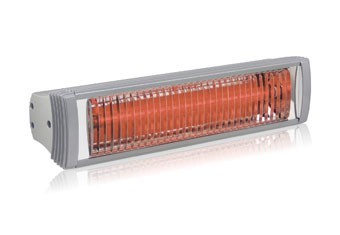 Special Offer - Tansun Heaters
