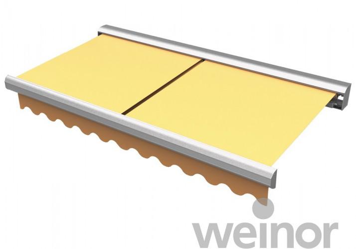 Weinor I / K / N 2000