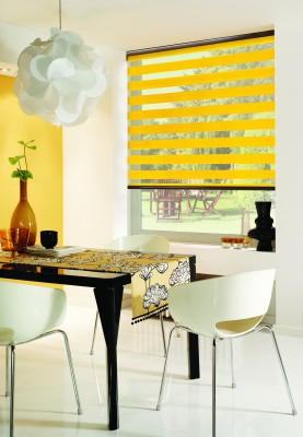 Penumbra launches new Vision blind colours