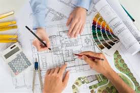 Architects/Specifiers