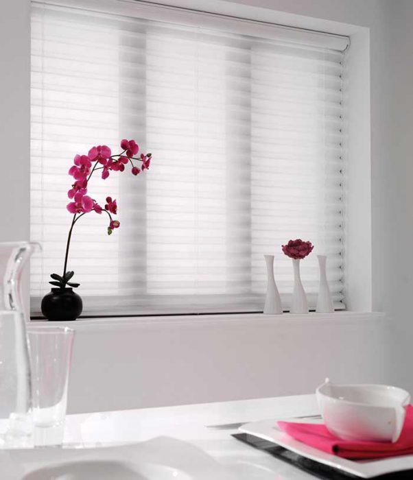 An affordable alternative to plantation shutters penumbra for Alternative to plantation shutters